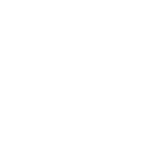 Jessheim Fotball klubb logo hvit